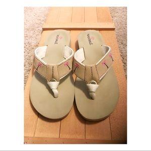 Shoes - Margaritaville Sandals